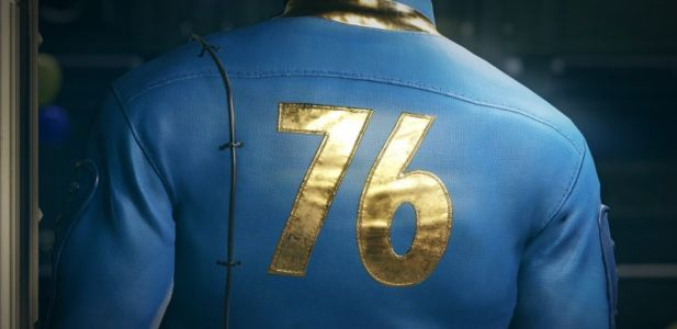 Bethesda Clarifies Which Achievements Carry Over From Fallout 76's Beta