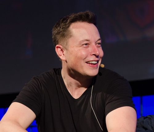 What is Asperger's Syndrome? Elon Musk Reveals Having a Particular 'Autism Spectrum Disorder'