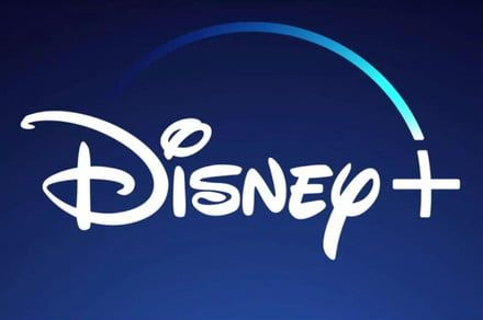 PSA: You can still sign up for a free Disney+ subscription