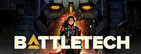 Free Weekend - BATTLETECH, up to 50% off!