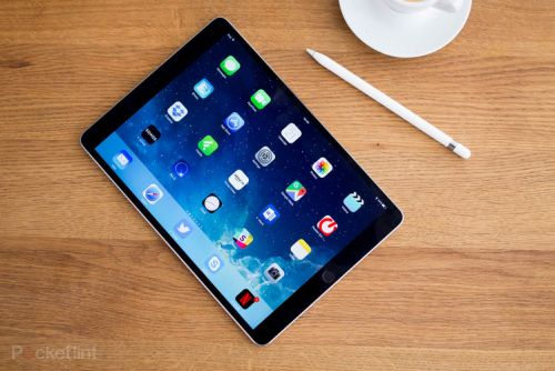 Best iPad and tablet deals for Amazon Prime Day 2021