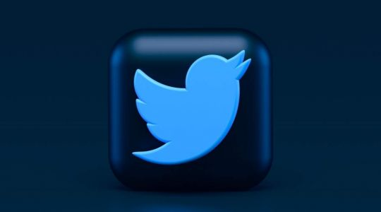 Twitter's Scroll acquisition paves way for premium subscription features