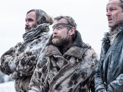 Who was the smartest, dumbest, luckiest, and most emotional this week on 'Game of Thrones'