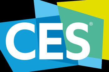 CES 2021 will be an in-person event, to be held in the first week of January