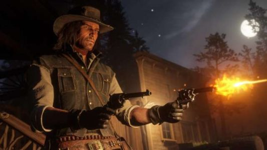 Red Dead Redemption Story Recap: What You Need To Know Before Playing RDR2
