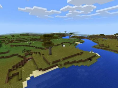 Minecraft's latest sales figures prove it isn't going anywhere