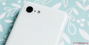 Google Pixel 3 camera app rolling out to Pixel 2, 2 XL devices