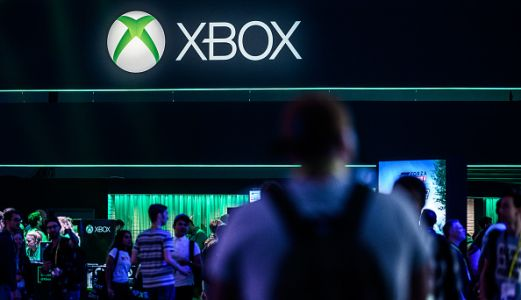 Microsoft to Launch 2022 Exclusives on Xbox One Using Cloud Streaming; Redfall, Starfield, and More!