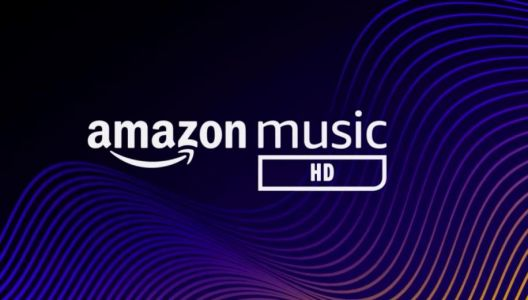 Amazon Music HD Is Now Available As A Free Upgrade