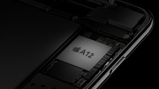 New iPhone 2018's A12 chip reportedly smaller, faster and in-production
