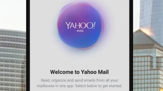 Yahoo Mail for Android updated with a new design and many more features. Detailed changelog inside