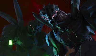 Here's Why Halo Wars 2's Colony DLC Has Been Delayed
