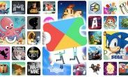 Google Play Pass subscription service arrives in more countries, adds yearly payment option