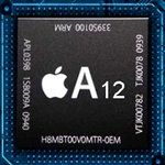 Apple A12 chip to drive TSMC's 7nm production this year; 5nm chips could roll off the line H2 2019