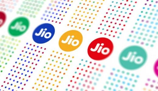 Reliance Jio appeals TRAI to do away with IUC charges