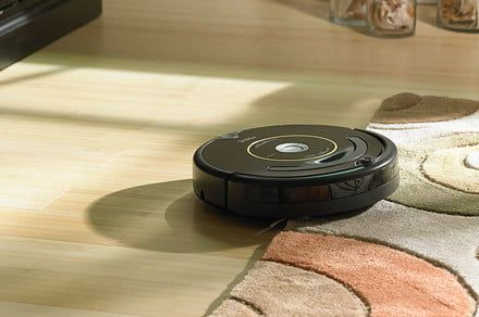 Neato vs. Roomba robovacs: Which is better?