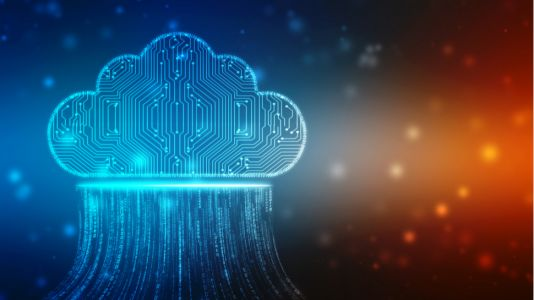 Oracle offering new cost perks for customers moving to cloud