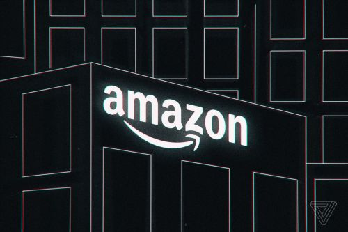 Amazon extends free holiday shipping through December 18th