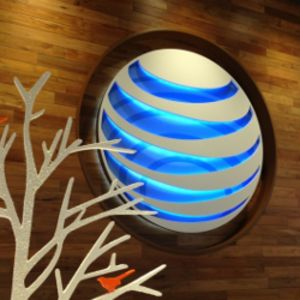 AT&T will be the first in the U.S. to offer 5G service over a 5G mobile device on December 21st