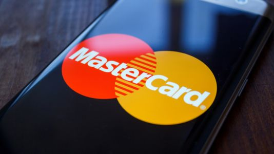 Samsung and Mastercard team up on Digital ID
