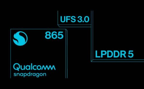 OnePlus 8 specs confirmed by OnePlus itself