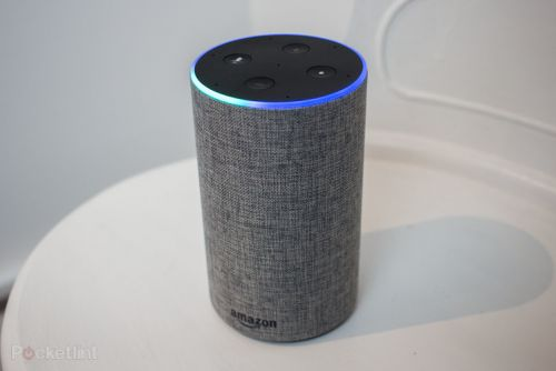 Amazing Echo bargains! New Amazon Echo slashed to £69, Echo Dot is a mere £34