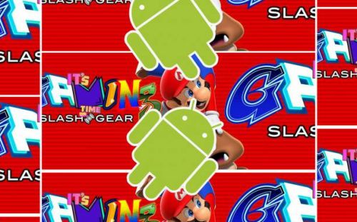 Nintendo Switch emulator released for Android