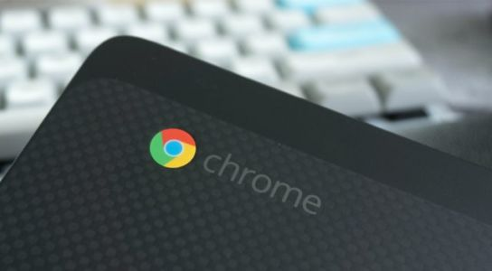 Google Is Working on Steam Support in Chrome OS