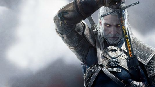 Netflix's The Witcher TV Series To Have Eight Episodes, Likely Premiering In 2020