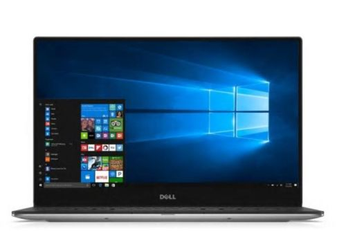 Microsoft is selling the excellent Dell XPS 13 and Dell Inspiron 15 for hundreds off