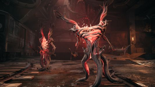 Free next-gen upgrades will roll out next week for Remnant: From the Ashes