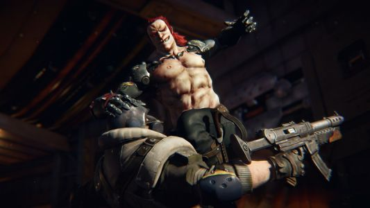 Free-to-play 'Spacelords' gets cross-play features