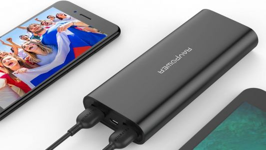 Here's why you can't buy new power banks from RavPower, Aukey or Mpow