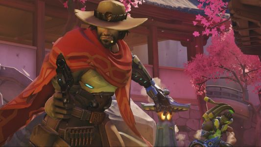 Activision Blizzard is offering players the chance to change their BattleTags