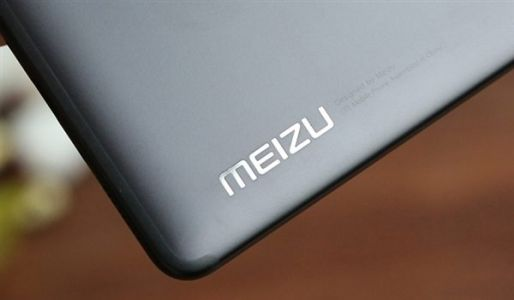 Meizu is working on three Snapdragon 855 smartphones - One to be a gaming phone