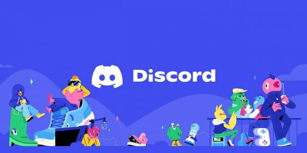 Discord is down for many - it's not just you