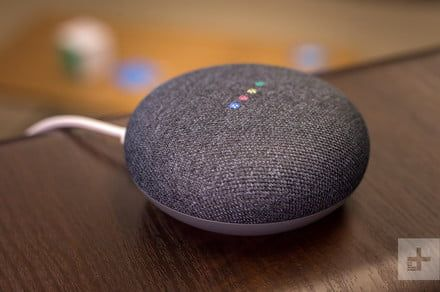 Walmart slashes Google Home prices for Prime Day