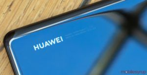 Google suspends Huawei's Android license, restricted to using AOSP