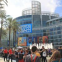 Activision Blizzard employees push back against leadership's lawsuit response
