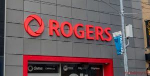 Rogers announces plans to launch LTE-M network for IoT devices