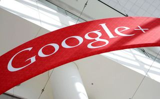 Google+ posts will be preserved by The Internet Archive