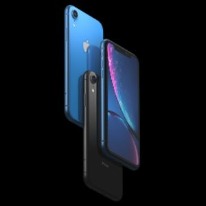 Apple iPhone XR will sell 50% more units than the iPhone 8 sold last year says analyst