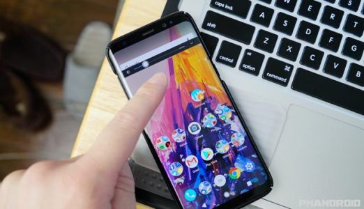 US Cellular offering free Galaxy S8, LG G6, or Moto Z Force with eligible trade-in