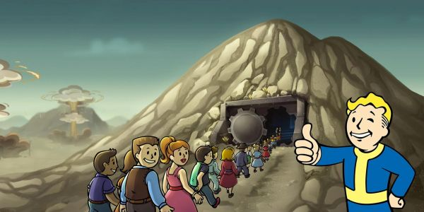 Fallout Shelter Online, the multiplayer sequel to Bethesda's free-to-play hit, has now launched for mobile in SEA