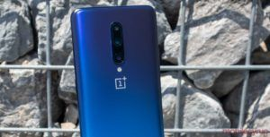 Latest OxygenOS beta adds 'Raise to lower volume feature' and bug fixes