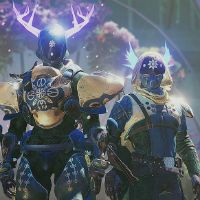 Bungie pushes back Destiny 2 fix to maintain dev work-life balance