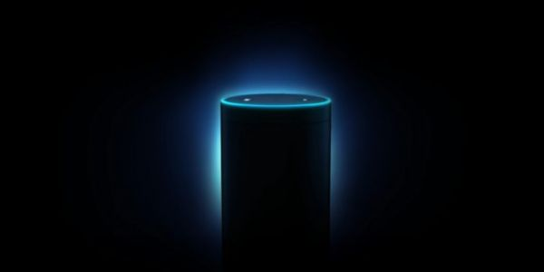 Here are the upcoming Alexa features we're most excited about