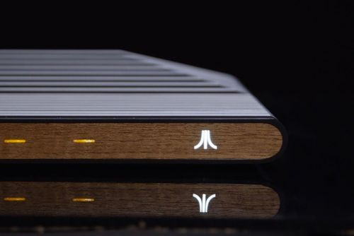 Atari reveals Ataribox console specs, pricing, and release date