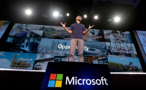 Microsoft Family Safety app will be included in the rebranded Office 365 subscription