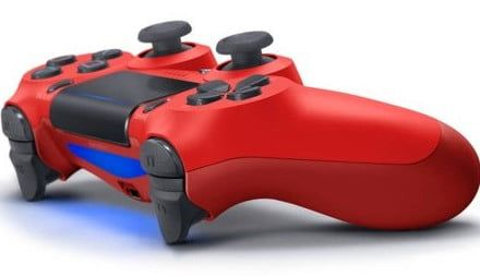Walmart slices prices on PS4 DualShock 4 controllers just in time for Anthem